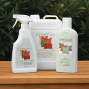 Fabric Care Products